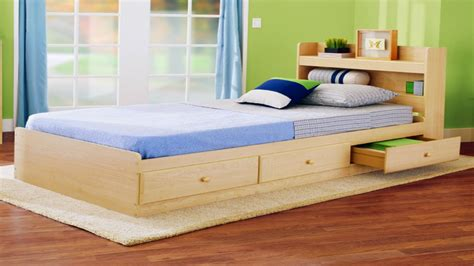 Buy Bed by Tips To Buy Bed With Storage Midcityeast