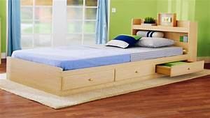 Tips to buy kids bed with storage midcityeast for Tips to buy kids bed with storage