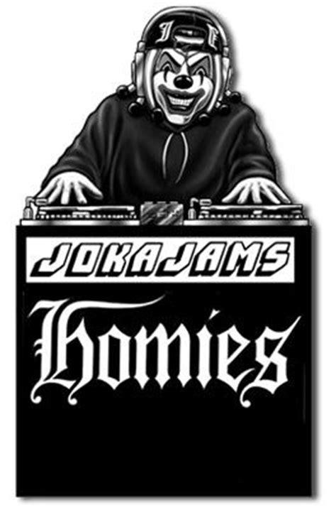 17 Best Images About Lil Homies Clowns On Pinterest