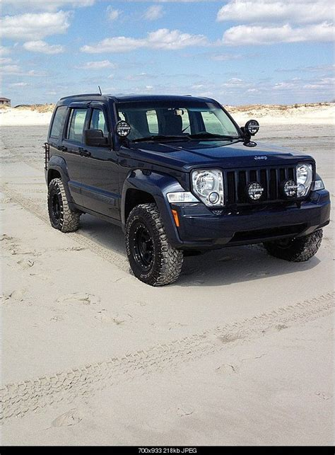 offroad jeep liberty custom jeep liberty bumpers jeep liberty off road wheels