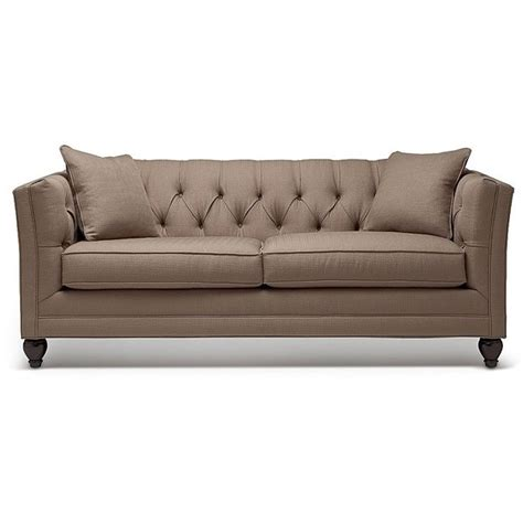 Jcpenney Furniture Sectional Sofas by 17 Best Images About Polyvore On Big