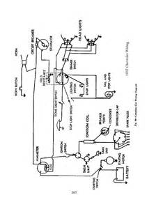 similiar 1937 ford wiring diagram keywords chevrolet wiring diagram 1931 get image about wiring diagram