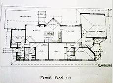 DIY House Plans