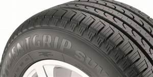 Goodyear Efficientgrip Performance Test : les meilleurs pneus t 2013 selon les fabricants ~ Medecine-chirurgie-esthetiques.com Avis de Voitures