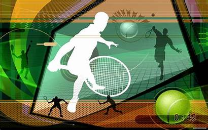 Sports Wallpapers Backgrounds Background Sport Abstract Desktop