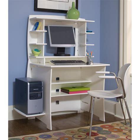 kids 36 quot legar 233 174 select desk and hutch set 155202