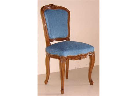 chaise nouveau 17 nouveau chaise moderne de salle a manger kjs7 meuble