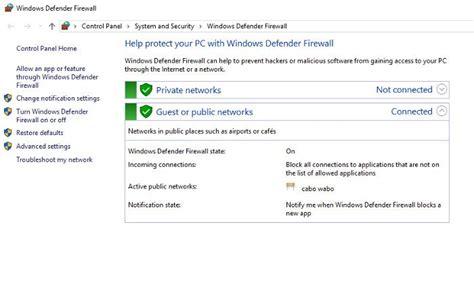 fix windows 10 start menu search not working make tech