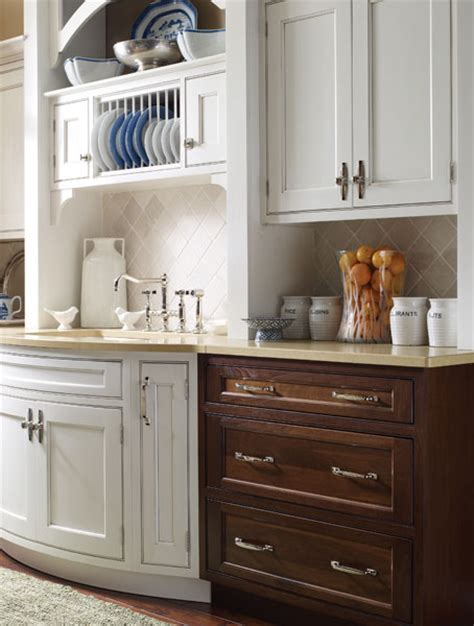 Amerock Decorative Cabinet and Bath Hardware: BP55314PN