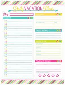 cute planner pages google search planning pinterest With vacation planning calendar template