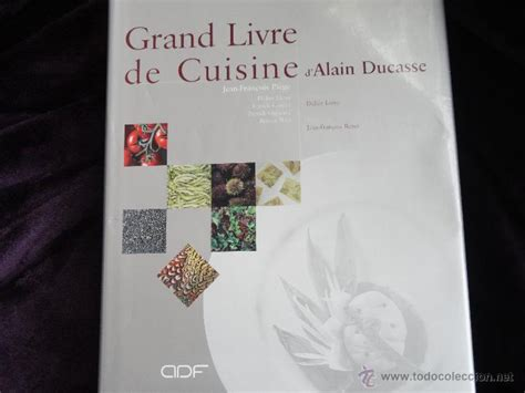 livre cuisine ducasse 3 eso frances motives iii livre anaya posot class