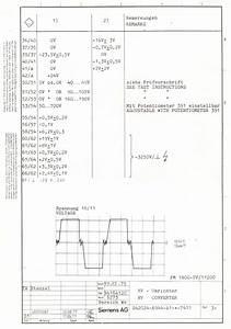 7 3 Idi Glow Plug Controller Wiring Diagram Awesome