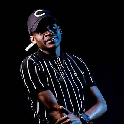 Rapper Mix Kzn Afro Hip Pop Single