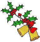clipart natalizie clip decorazioni natalizie mr webmaster webgrafica