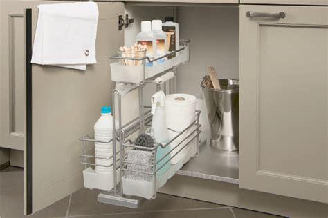 poubelle placard cuisine les placards et tiroirs