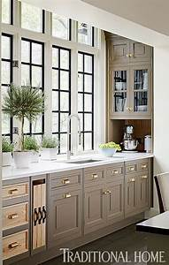 best 25 white trim ideas only on pinterest living room With kitchen colors with white cabinets with atlanta skyline wall art