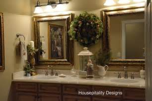 bathrooms pictures for decorating ideas deco for the bathroom on decorating ideas bathroom and 2014