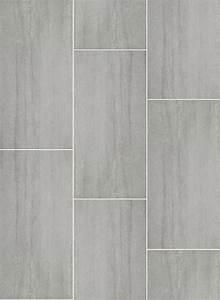 Kitchen Floor Texture inseltage info