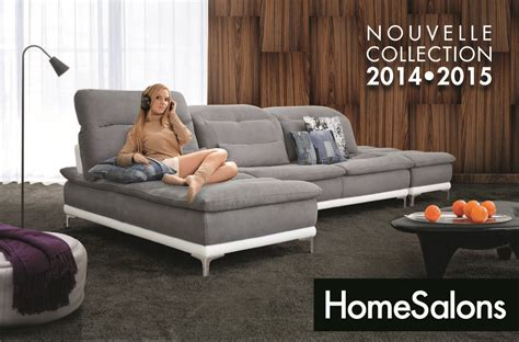 home salon canape catalogue home salons collection 2014 2015 catalogue az