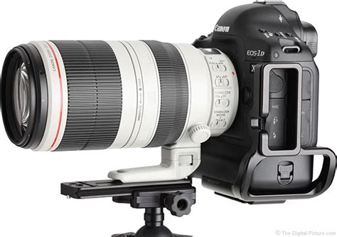 repost canon ef  mm   ii usm lens review