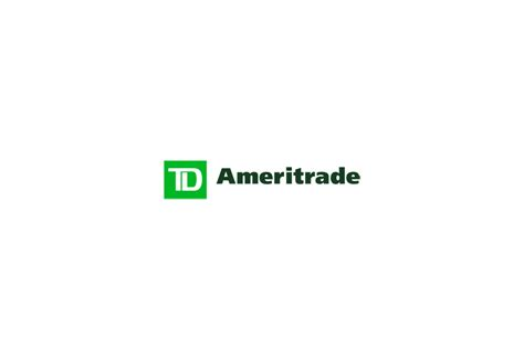 td ameritrade phone number amtd td ameritrade headquarters office