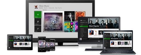 Top 10 Online Music Streaming Services