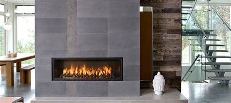 indoor gas fireplace gas fireplaces ottawa indoor outdoor products