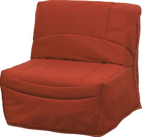 canapé 190 cm lit bz mobilier sur enperdresonlapin