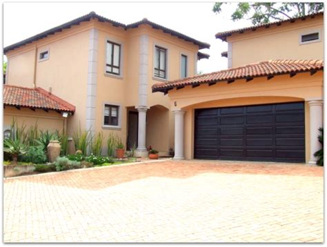 Home Buyers Head Further North Of Durban
