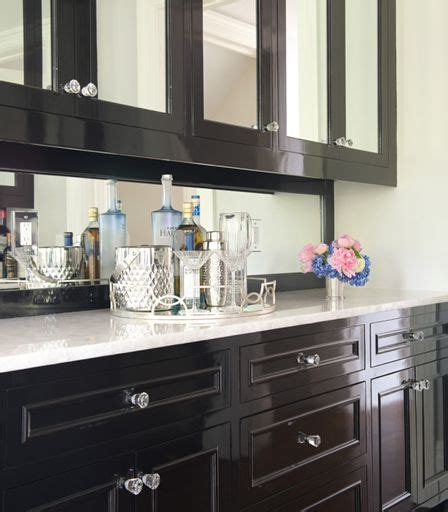 images  pantry  pinterest shaker cabinets