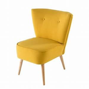 Fauteuil Vintage Scandinave : fauteuil vintage scandinave ~ Dode.kayakingforconservation.com Idées de Décoration