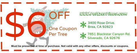 tree farm coupon 38 best our tree farms images on tree farm farms and haciendas
