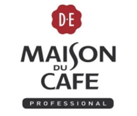 senseo capsules de maison du caf 233 maison du cafe professional une offre globale de