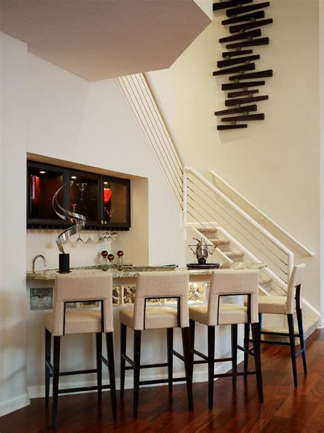home bar decor eclectic design 15 home bar ideas to enjoy your drinks