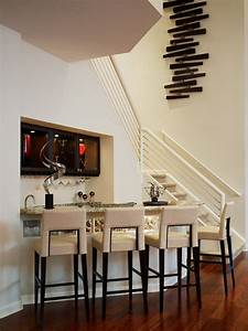 Tremendous Wooden Wall Art Decorating Ideas Images in ...
