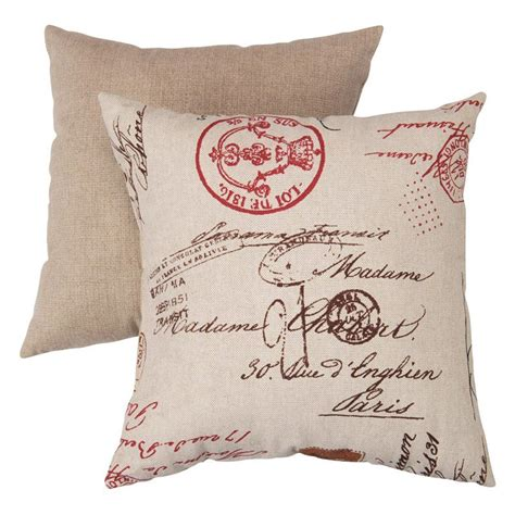 pillows with sayings accent pillows with quotes quotesgram