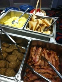 top cjs catering  central texas images catering