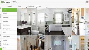 pobierz houzz interior design ideasapk na androida za With aplikacja houzz interior design ideas