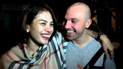 Nikita Mirzani Perkenalkan Calon Suami Youtube