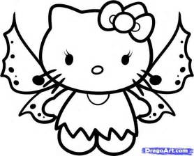 Hello Kitty Halloween Coloring Pages by Hello Kitty Halloween On Pinterest Hello Kitty Coloring
