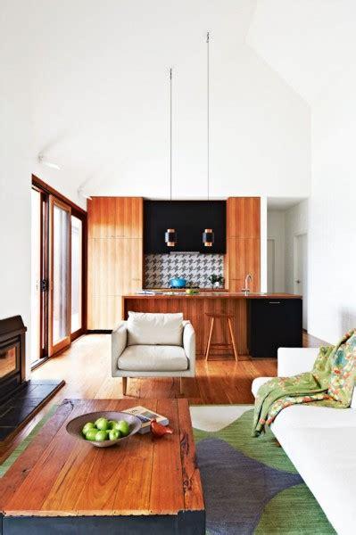 interior design ideas  small living spaces founterior
