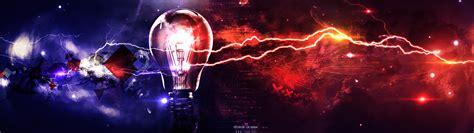 Power Of Idea By T1na On Deviantart