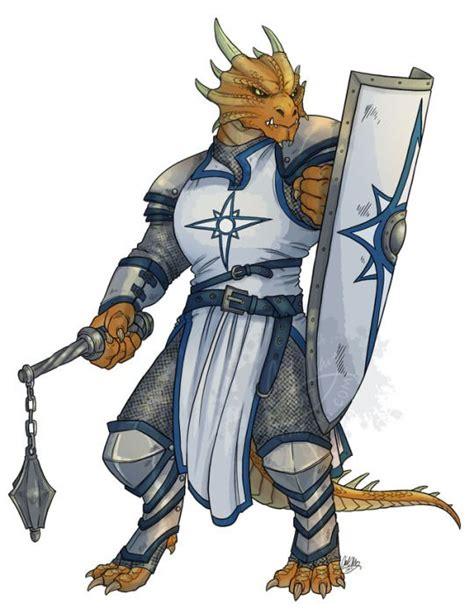 165 Best Dragonborn Images On Pinterest Character Art