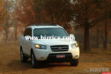 Used Korean Cars / South Korea Used Cars For Sale From Kpt
