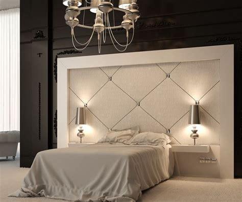 beautiful headboards stylish and unique headboard ideas for beautiful bedrooms creative custom headboard bedroom