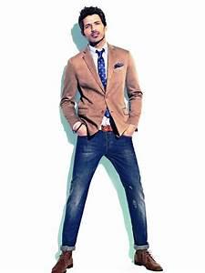 Outfit Zur Eigenen Silberhochzeit : 20 formal men fashion ideas to look attractive ~ Buech-reservation.com Haus und Dekorationen