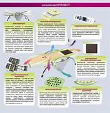 Лечение гипертонии info