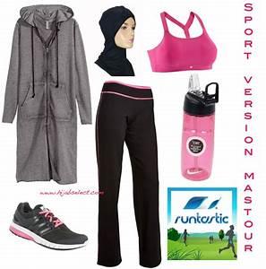 Tenue De Sport : tenue de sport adidas ~ Medecine-chirurgie-esthetiques.com Avis de Voitures