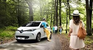 Rachat De Vehicule De Plus De 10 Ans : le superbonus tendu aux diesels de plus de 10 ans voiture electrique ~ Gottalentnigeria.com Avis de Voitures