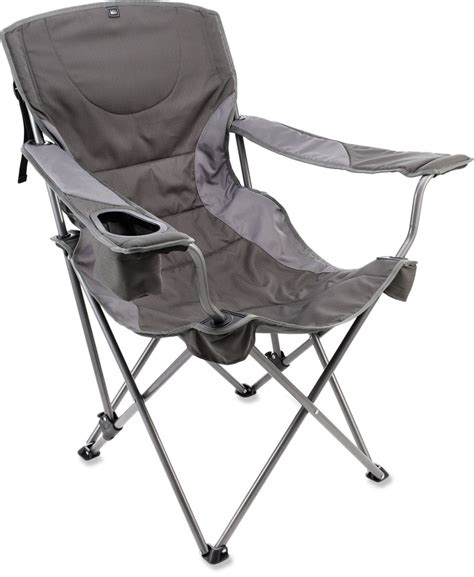 reclining c chair rei pin by becky martinez on vs